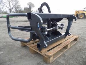 P1040408