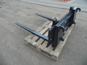 P1020640