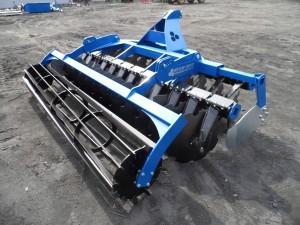 P1030955