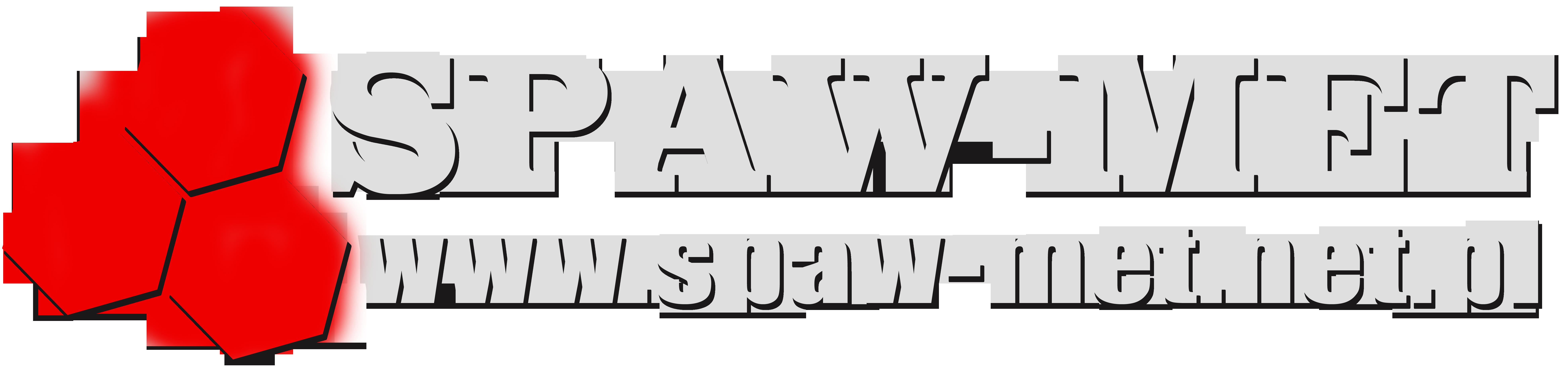 SPAW-MET
